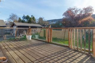 Photo 5: 241 Robert St in VICTORIA: VW Victoria West House for sale (Victoria West)  : MLS®# 810366