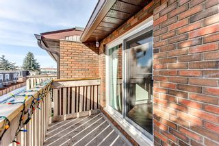Photo 17: 932 11620 Elbow Drive SW in Calgary: Canyon Meadows Apartment for sale : MLS®# A1077095