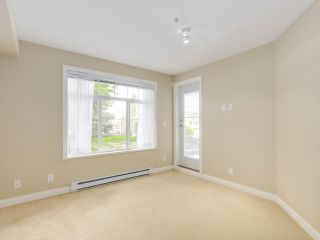 Photo 22: 103 5516 198 Street in Langley: Langley City Condo for sale : MLS®# R2194911
