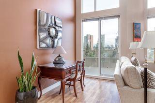 Photo 11: 1005 7108 EDMONDS Street in Burnaby: Edmonds BE Condo for sale (Burnaby East)  : MLS®# R2333792