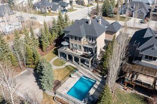 Photo 41: 7 Discovery Valley Cove SW in Calgary: Discovery Ridge Detached for sale : MLS®# A1099373