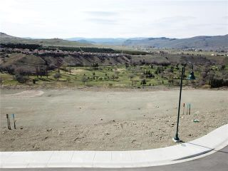 Photo 2: #Lot 10 950 Mt. Griffin Road, in Vernon: Vacant Land for sale : MLS®# 10215243