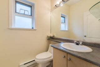 "Photo 9: 20 8080 BENNETT Road in Richmond: Brighouse South Townhouse for sale in ""CANABERRA COURT"" : MLS®# R2238213"