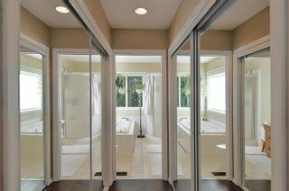 Photo 14: 853 AGNES Road: Roberts Creek House for sale (Sunshine Coast)  : MLS®# R2618211