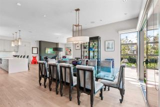 """Photo 6: 3308 TRUTCH Street in Vancouver: Arbutus House for sale in """"ARBUTUS"""" (Vancouver West)  : MLS®# R2571886"""