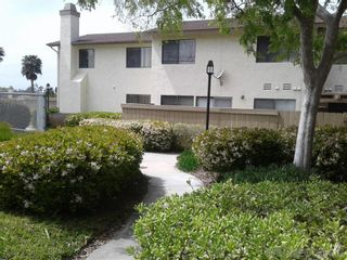 Photo 15: OCEANSIDE Townhouse for sale : 2 bedrooms : 3646 HARVARD DRIVE
