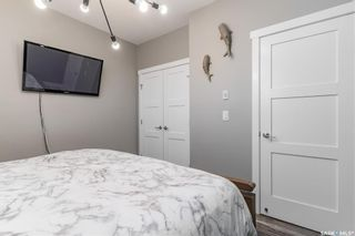 Photo 13: 112 415 Maningas Bend in Saskatoon: Evergreen Residential for sale : MLS®# SK865770