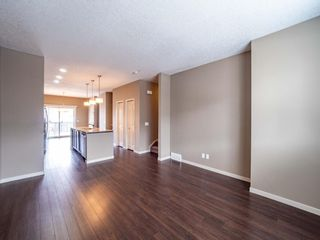 Photo 3: 210 Copperpond Row SE in Calgary: Copperfield Row/Townhouse for sale : MLS®# A1086847