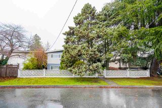 "Photo 3: 6825 DUNNEDIN Street in Burnaby: Sperling-Duthie House for sale in ""Sperling/Duthie"" (Burnaby North)  : MLS®# R2520734"