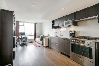 Photo 7: 1002 5470 ORMIDALE STREET in Vancouver: Collingwood VE Condo for sale (Vancouver East)  : MLS®# R2606522