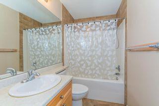 Photo 44: 8919 176 Avenue in Edmonton: Zone 28 House for sale : MLS®# E4249113