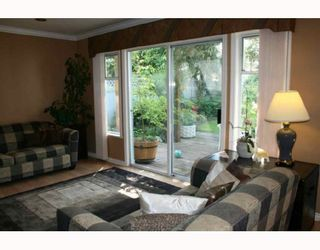 Photo 7: 6793 LONDON Drive in Ladner: Holly House for sale : MLS®# V713400
