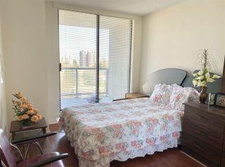 "Photo 16: 1203 8180 GRANVILLE Avenue in Richmond: Brighouse South Condo for sale in ""THE DUCHESS"" : MLS®# R2561053"