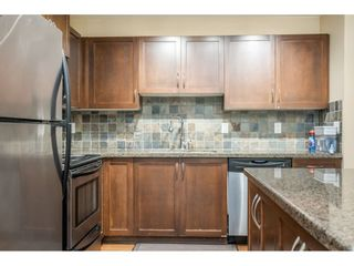 Photo 6: 310 2990 BOULDER Street in Abbotsford: Abbotsford West Condo for sale : MLS®# R2401369