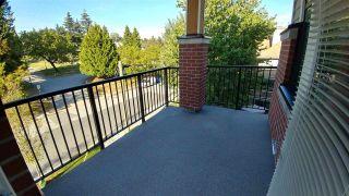 """Photo 14: 310 828 GAUTHIER Avenue in Coquitlam: Coquitlam West Condo for sale in """"CRISTALLO"""" : MLS®# R2475739"""