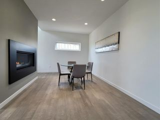 Photo 8: 209 Cherrywood Road in Winnipeg: Bridgwater Trails Residential for sale (1R)  : MLS®# 202023529