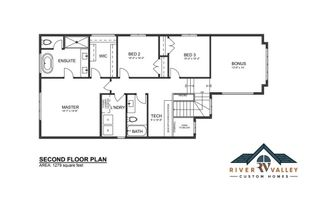 Photo 3: 6407 Crawford Close in Edmonton: Zone 55 House for sale : MLS®# E4260350