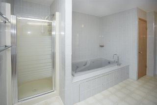 Photo 9: 11019 126 Street in Edmonton: Zone 07 House for sale : MLS®# E4261011