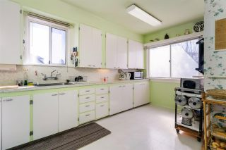Photo 8: 535 E 13TH Street in North Vancouver: Boulevard House for sale : MLS®# R2562217