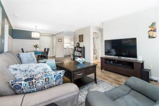 Photo 16: 302 1575 BEST Street: Condo for sale in White Rock: MLS®# R2560009