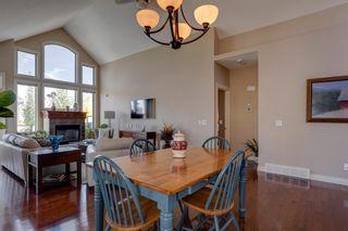 Photo 15: 84 Cimarron Estates Green: Okotoks Semi Detached for sale : MLS®# A1149803