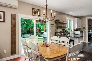 Photo 9: 2114 Winfield Dr in : Sk Sooke Vill Core House for sale (Sooke)  : MLS®# 855710