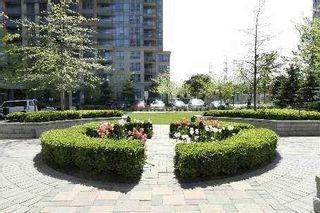 Photo 5: 01 35 Viking Lane in Toronto: Islington-City Centre West Condo for lease (Toronto W08)  : MLS®# W3094851