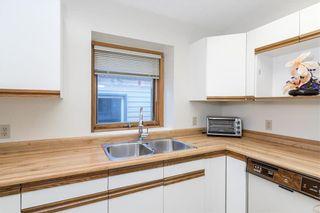 Photo 12: 6 Ada Street in Winnipeg: Brooklands Residential for sale (5D)  : MLS®# 202023728