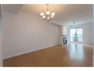 """Photo 6: 58 13706 74TH Avenue in Surrey: East Newton Townhouse for sale in """"Ashlea Gate"""" : MLS®# F1448974"""