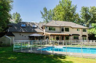 Photo 2: 22445 127th Avenue in Maple Ridge: Home for sale