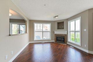 Photo 12: 410 10221 111 Street in Edmonton: Zone 12 Condo for sale : MLS®# E4264052