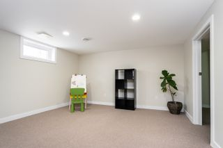 Photo 18: 315 Beaverbrook Street in Winnipeg: River Heights House for sale (1C)  : MLS®# 202107126