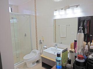 Photo 62: Elevation Tower - 3 bedroom 3.5 bathroom