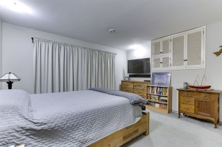 Photo 32: 731 ROCHESTER Avenue in Coquitlam: Coquitlam West House for sale : MLS®# R2536661