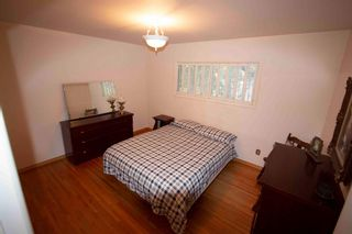 Photo 17: 56 Bennett Crescent NW in Calgary: Brentwood Detached for sale : MLS®# A1149298