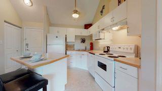 Photo 9: 514 11325 83 Street in Edmonton: Zone 05 Condo for sale : MLS®# E4252084