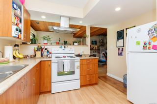 Photo 26: 2313 Marlene Dr in Colwood: Co Colwood Lake House for sale : MLS®# 873951
