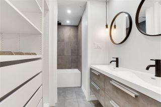 """Photo 14: 210 1500 PENDRELL Street in Vancouver: West End VW Condo for sale in """"PENDRELL MEWS"""" (Vancouver West)  : MLS®# R2580645"""