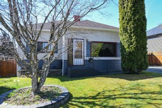 Photo 1: 2821 Penrith Ave in : CV Cumberland House for sale (Comox Valley)  : MLS®# 873313