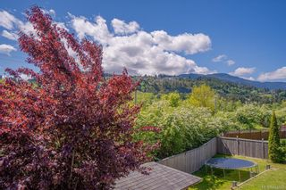 Photo 41: 509 Poets Trail Dr in : Na University District House for sale (Nanaimo)  : MLS®# 883703