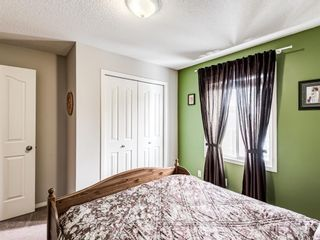 Photo 19: 8425 304 Mackenzie Way SW: Airdrie Apartment for sale : MLS®# A1085933