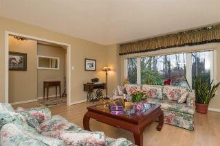 "Photo 6: 5269 BRIGANTINE Road in Delta: Neilsen Grove House for sale in ""MARINA GARDENS"" (Ladner)  : MLS®# R2541106"