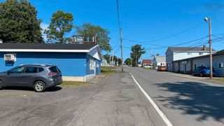 Photo 3: 217 Welsford Street in Pictou: 107-Trenton,Westville,Pictou Commercial  (Northern Region)  : MLS®# 202122961