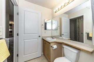 Photo 24: 329 16221 95 Street in Edmonton: Zone 28 Condo for sale : MLS®# E4250515