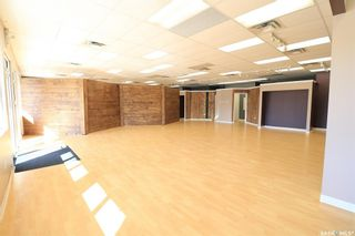 Photo 3: 1472 100th Street in North Battleford: Sapp Valley Commercial for lease : MLS®# SK824390
