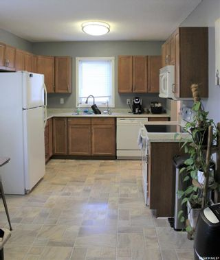 Photo 12: 2502 Ross Crescent in North Battleford: Fairview Heights Residential for sale : MLS®# SK858855