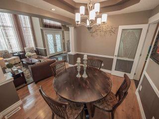 Photo 9: 16912 79 Street in Edmonton: Zone 28 House for sale : MLS®# E4240731