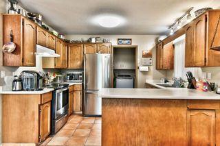 Photo 11: 4715 CEDAR TREE LANE in Delta: Delta Manor House for sale (Ladner)  : MLS®# R2234404