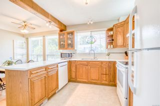 Photo 10: 860 Brechin Rd in : Na Brechin Hill House for sale (Nanaimo)  : MLS®# 881956