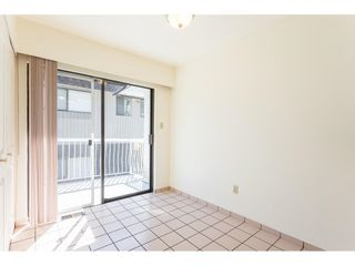 Photo 17: 1240 AUGUSTA Avenue in Burnaby: Simon Fraser Univer. 1/2 Duplex for sale (Burnaby North)  : MLS®# R2584645